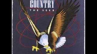 Watch Big Country Seer video