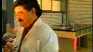 GRUPO BRONCO(pastillas de amnesia)
