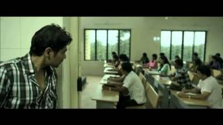 Natholi Oru Cheriya Meenalla - Etho Sayana 10 30 AM Local Call Malayalam Movie Song
