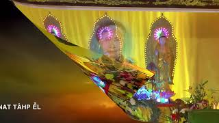 Lễ Tang cụ Mai Thị Rư