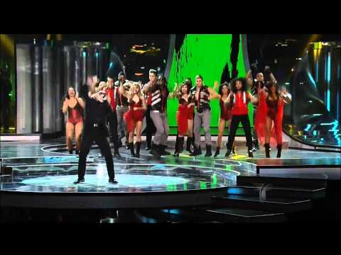 Billboard Latin Music Awards 2012  Pitbull  Remix Music Videos