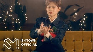 [STATION] The Dreamers' Christmas #CHENLE