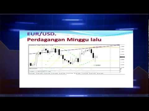 Keyakinan Investor Terhadap Uni Eropa Mulai Menguat, Vibiznews, 22 Jan 2013