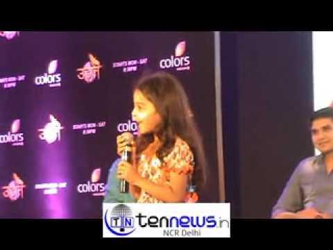 Udaan Tv Serial On #colors , Sai Deodhar – Anand , Raj Kiumar.v.5 video