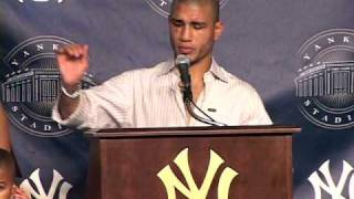 Post Miguel Cotto the new WBA Super Welterweight Champion Yankee Stadium 6/5/10