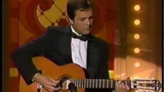 Jim Stafford Plays Classical Gas Branson, MO