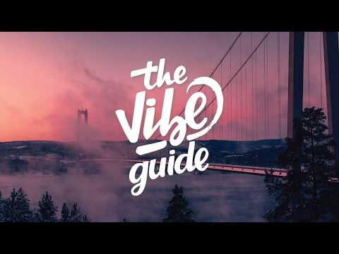 José Lucas - Count On Me (ft. Jean Té)
