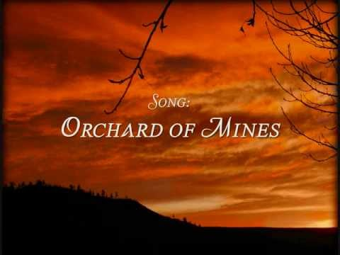 Globus - Orchards Of Mines