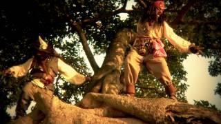 Trailer of Zolodosshu - Rokto Rohosso