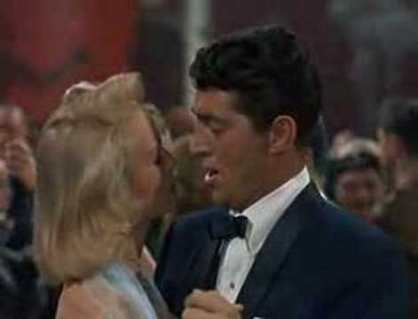 Dean Martin - How Do You Speak To An Angel