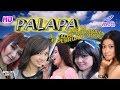 Full Album Video Om Palapa Lawas Jadul 2005 Live Jln.Tales Surabaya