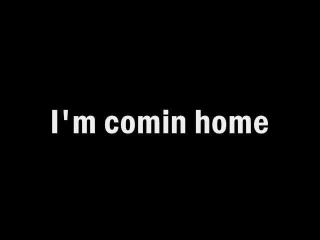 Ozzy Osbourne - Mama I39m Coming Home Lyrics