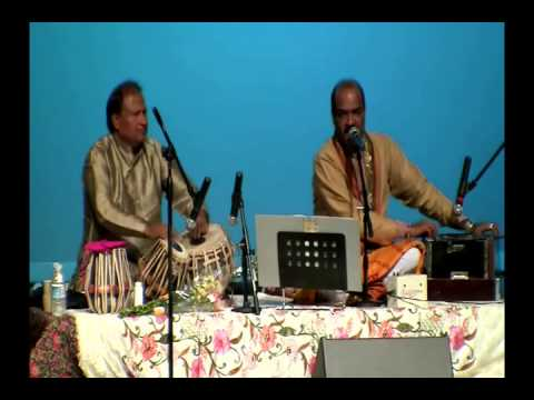 Mara Ghat Ma Birajata By Shailendra Bhartti video