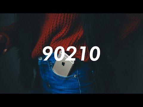 Blackbear - 90210 (Español)