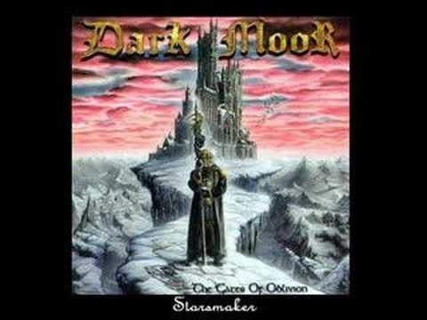 Dark Moor - Starsmakers Elbereth