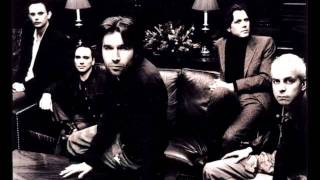 Watch Del Amitri Jesus Saves video