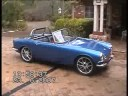 Honda S600 just registered, ZX12 Engined