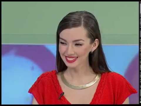 """Про интернет-рекламу на телеканале """"Вся Уфа"""""""