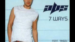 Abz Love - 7 Ways