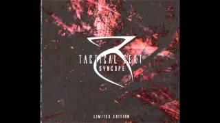 Watch Tactical Sekt Dark Sky video