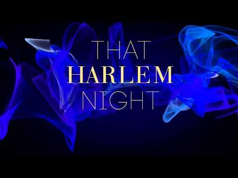 Dave Hollister - Spend The Night (Lyric Video)