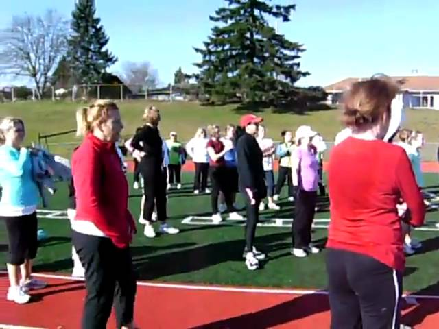 Snohomish, Washington Boot Camps with a Purpose