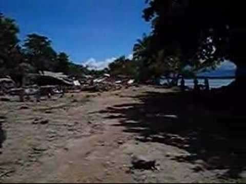 Solomon Islands Tsunami Trip Part 2