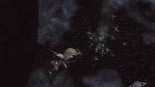 Watch Spock Neutral Zone video