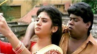 துன்பம் மறந்து வயிறு குலுங்க சிரிக்க வைக்கும் காமெடி# Senthil & Goundamani #Tamil Comedy Collections