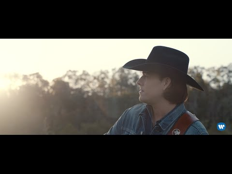 William Michael Morgan - I Met A Girl (Official Video) MP3