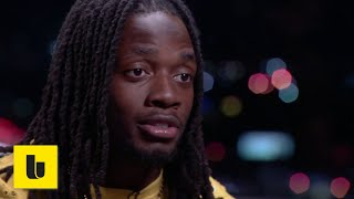 Chargers RB Melvin Gordon opens up about his offseason holdout | The Undefeated