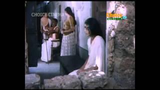 Amrutham Gamaya - Malayalam Movie part 07