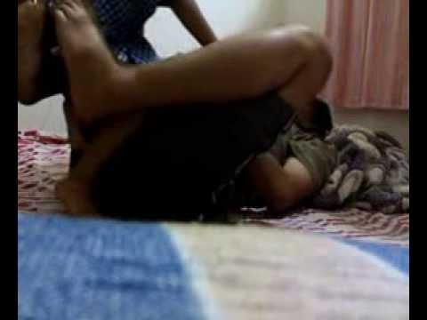 Bapu Pua Khela Ladhei Oriya odia video