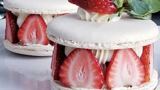 MOST BEAUTIFL DESSERTS OF THE WORLD 2019 COMPILATION PASTRY CHEFS INSPIRATION BEAUTIFUL PLATE  BEST