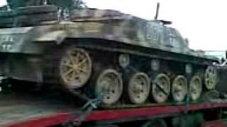 xxxxx - transport to w&p.3gp