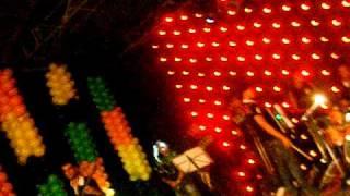 Vídeo 525 de Aviões do Forró