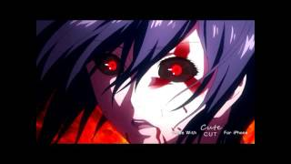 BEST ANIME MUSIC CLIPS VIDEOS COMPILATION Part 6 - August 2016