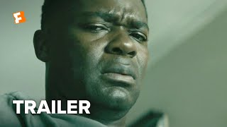 Don't Let Go Trailer #1 (2019)   Movieclips Trailers