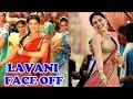 Priyanka Chopra Open Up On Lavani Dance Face Off With Deepika Padukone   EXCLUSIVE