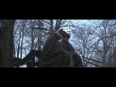 Amadeus Mozart's death