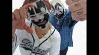 Watch Insane Clown Posse Mom Song video
