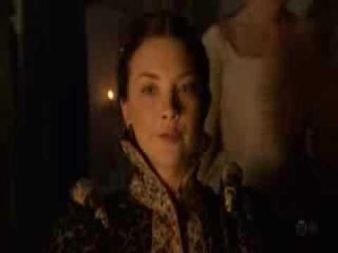 [The Tudors] - Requiem for the queens