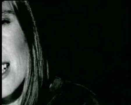 over - portishead