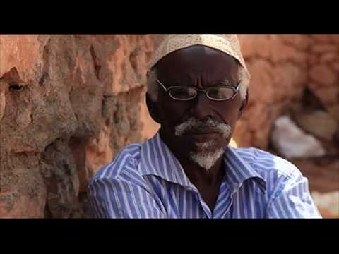 Features Finalist - AHMED FARAH for Somali Justice