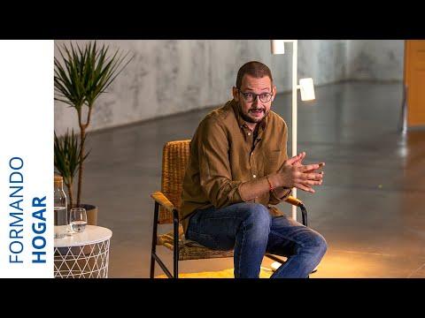 IKEA lanza un programa para fomentar el bienestar emocional