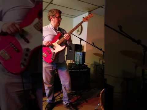 download lagu Noah Playing At Oz`s  - Lemonade gratis