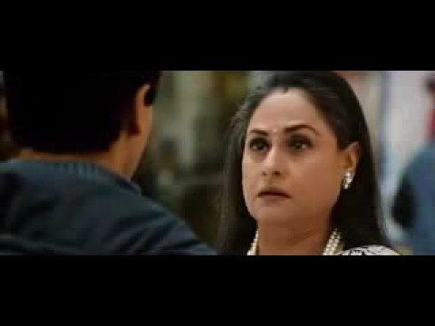 Kabhi Khushi Kabhi Ghum Sad Part 2 video