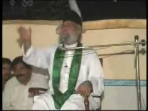 Izat Khuda Ki Fatima.......by Rahat Fateh Ali Khan And Peer Asif Ali Ghani video