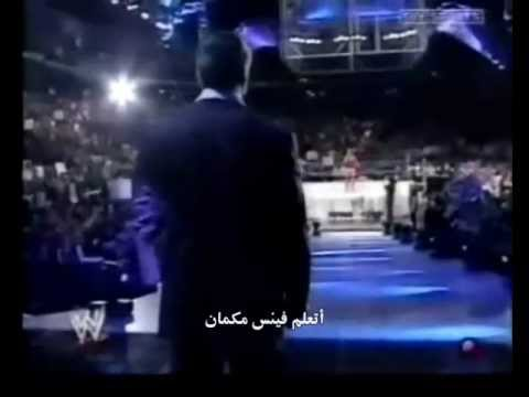 Hulk Hogan Made Wrestling هولك هوجن صنع المصارعه Music Videos
