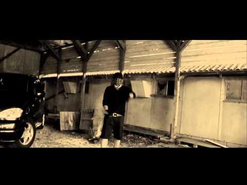 Kawi Arabien Gengsta rap diss slow moe وحوش اليمن